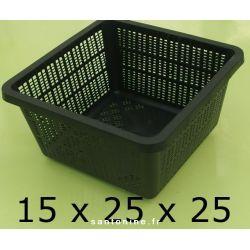 Panier 15x25x25